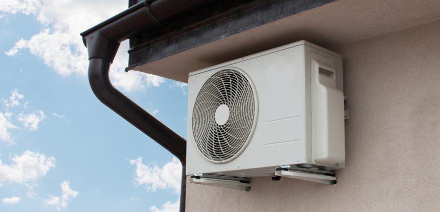 Wybór właściwej klimatyzacji