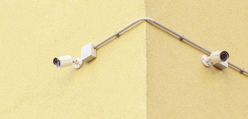 Planowanie instalacji monitoringu