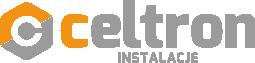 CELTRON – Instalacje