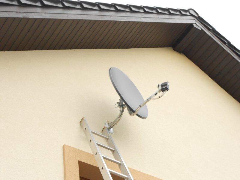 Galeria anteny 3