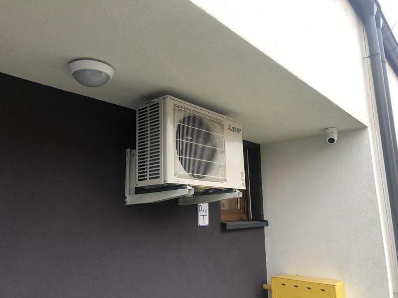 Galeria klimatyzacja 1