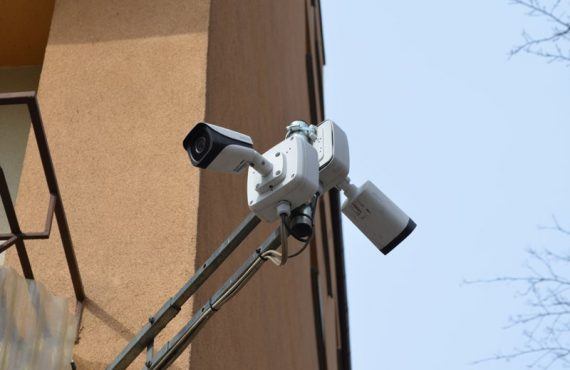 Galeria monitoring 7